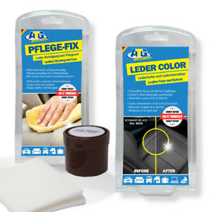 ATG-Leder-Aufbereitung-Set-Lederfarbe-schwarz-Lederbalsam-Lederreiniger