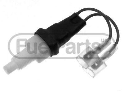 Fuel Parts BLS1136 Brake Light Switch