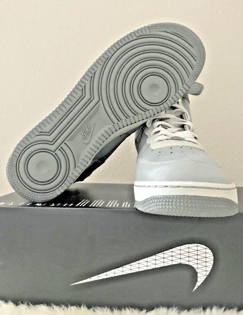 Nike Air Force 1 High  Book of One's     308947-001 sz 11.5 b745da