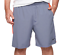 NWT-Men-039-s-NIKE-Big-amp-Tall-Flex-Woven-Shorts-workout-exercise-3XL-4XL