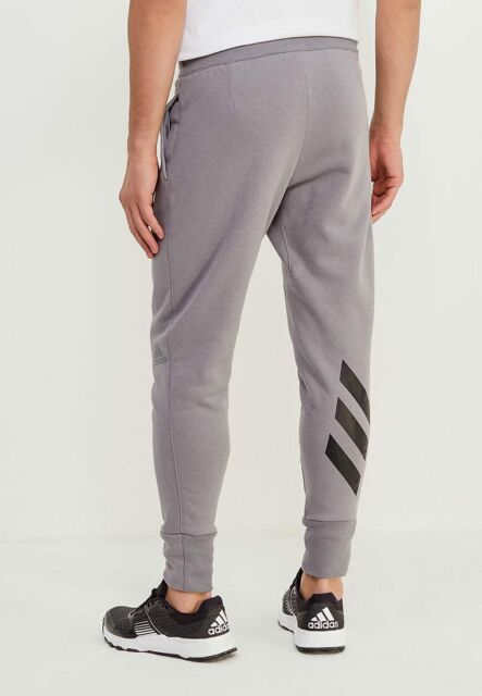 643c8561f208 ~nwt~Adidas PRO SPORT PANT Luxe Pick Up Sweat Track Joggers superstar~Mens