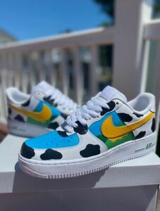 Chunky Dunky @CoolOutSessions Nike SB