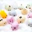 Kawaii-Toy-Stress-Reliever-Healing-Fun-Kids-Squishy-Squeeze-Mochi-Cute-Decor-Boy thumbnail 2