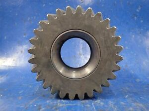 Gear-Assembly-Spicer-472GS112X