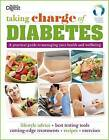 Taking Charge of Diabetes: A Practical Guide to Managing Your Health and Wellbeing by Richard Laliberte (Hardback, 2014)