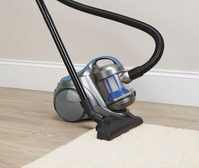 Replacement TESCO VCBL17 VACUUM CLEANER