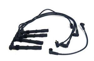 Silicone-HT-Ignition-Lead-Wire-Set-VW-Golf-mk2-1-8-GTi-16v-mk3-2-0-GTi-16v