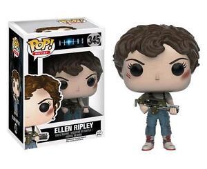 ALIENS-Ellen-Ripley-POP-Vinyl-Figure-Funko-345