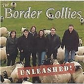The Border Collies : Unleashed! CD Value Guaranteed from eBay's biggest seller!