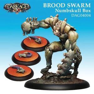 Dark-Age-Brood-Swarm-Numbskull-DAG04004