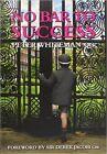 No Bar to Success: An Inspiring Life Story by Peter Whiteman (Hardback, 2016)