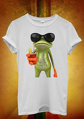 Sam Smith Music Funny Hipster Cool Hommes Femmes Débardeur Tank Top Unisexe T Shirt 8
