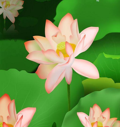 3D Fleurs 18 Fond d'écran étage Peint en Autocollant Murale Plafond Chambre Art