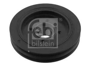 Belt-Pulley-crankshaft-FEBI-BILSTEIN-30408