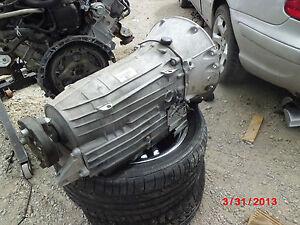 2006 mercedes benz automatic rwd transmission torque for Mercedes benz torque converter