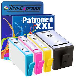 Drucker-Patronen-fuer-HP-903XXL-932XL-933XL-950XL-951XL-953XL-OFFICEJET-SERIES