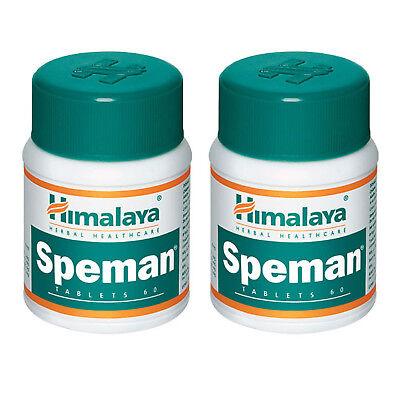 pills Free sperm