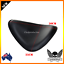 Softail-Leather-Solo-Seat-Torsion-Spring-Mounting-Bracket-Harley-Bobber-Yamaha thumbnail 2