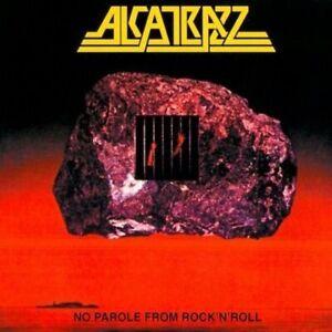 Alcatrazz-No-Parole-From-Rock-039-n-039-Roll-CD