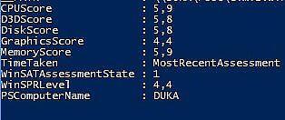Andet mærke DukaPC, 2,1 GHz, 4gb GB ram