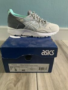 the latest 135ae b2aed Details about Asics Gel Lyte V Offspring New