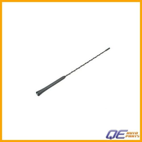 Genuine Antenna Mast Fits VW Volkswagen Beetle 2004 2003 2002 2001 2000