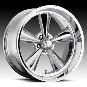 17x8-Us-Mag-Standard-U104-5x4-5-et1-Chrome-Wheel-1