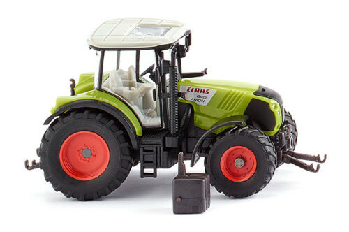 Wiking 36310 Claas Arion 640 1:87