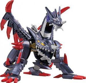 Digimon-Universe-Appli-Monsters-Appli-Arise-Action-AA-09-Revivemon-Bandai-Japan