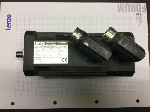 Z-123 Boîtier multifonction X75.8mm Y78.8mm Z30.2mm Ventilé ABS Z123ABS KRADEX