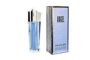 ccea811b1 Thierry Mugler Angel 3.4oz 100ml Women s Perfume REFILLABLE STARS ...