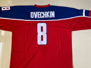 Retro-2004-Alexander-Ovechkin-8-Russia-Hockey-Jerseys-Stitched-Custom-Gifts