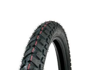 Tires-Heidenau-K60F-80-90-21-48P-Tt