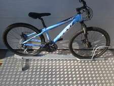 Fahrrad Ständer - 360° Rondel-Flachparker