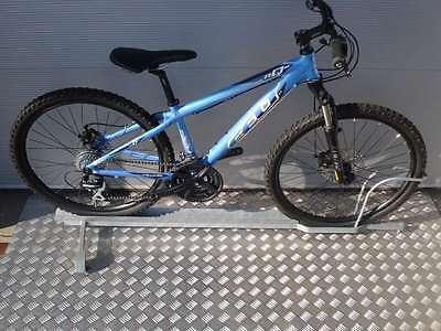 Affidabile Cavalletto Bicicletta - 360 ° Rondel-flachparker-rker It-it