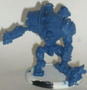 Ol-039-Rowdy-Character-Heavy-Warjack-Cygnar-Warmachine-PIP-31053