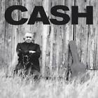 Unchained von Johnny Cash (2013)
