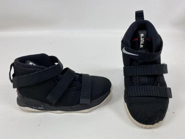 Nike Lebron James XI TD Shoes Turquoise