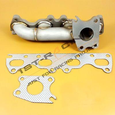 for Mini Cooper S R55 R56 R57 R58 R59 R60 JCW EP6 1.6l Turbo Exhaust Manifold