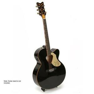 Gretsch-G5022CBFE-Rancher-Falcon-Jumbo-Cutaway-Semi-Acoustic-Guitar-SKU-1272975