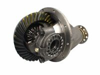 Toyota Differential 8 4cyl. With 4.10 Gears, Open, Brand New, Free Shipping