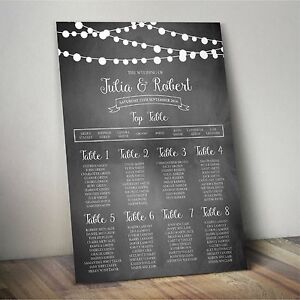Chalkboard-and-Lights-Table-Plan-Seating-Plan-FREE-DRAFT