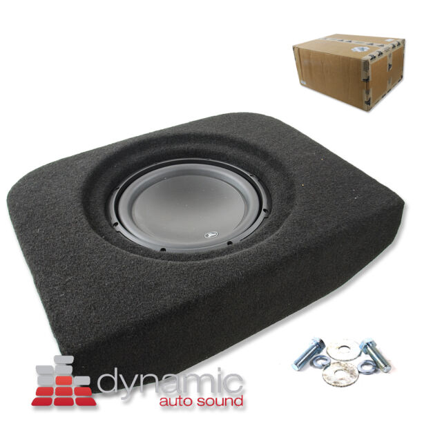 Jl Audio Stelthbox For 0009 Honda S2000 94062 Sale Online Ebayrhebay: Jl Audio Honda At Gmaili.net