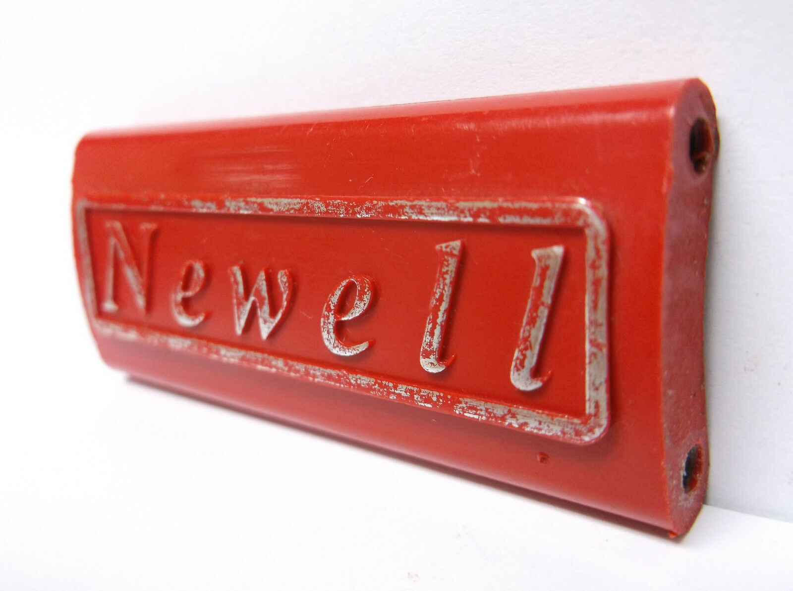 USED NEWELL CONVENTIONAL REEL PART - R 533 5.5 rot - Spacer Bar  A