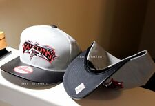 Atlanta Falcons Snapback Hat Original LA 2017 NFL new Era
