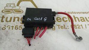 Sicherungskasten-VW-Golf-IV-1J0937550AA-964915-J0937773-ZSB966803