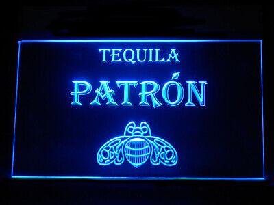 J158B Bud Light George Strait For Pub Bar Display Decor Light Sign