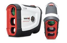 Bushnell Tour V2 Entfernungsmesser : Bushnell tour v laser entfernungsmesser ebay