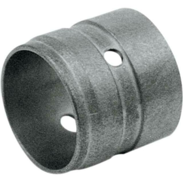 Seat Post Bushing Colony  7708-1