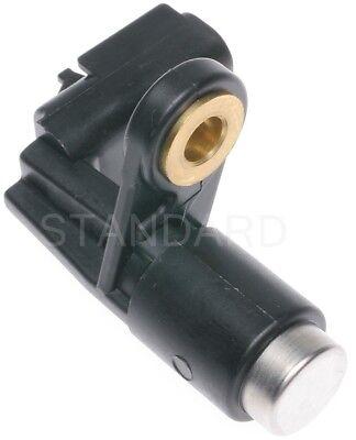 Standard Motor Products PC366 Crankshaft Sensor